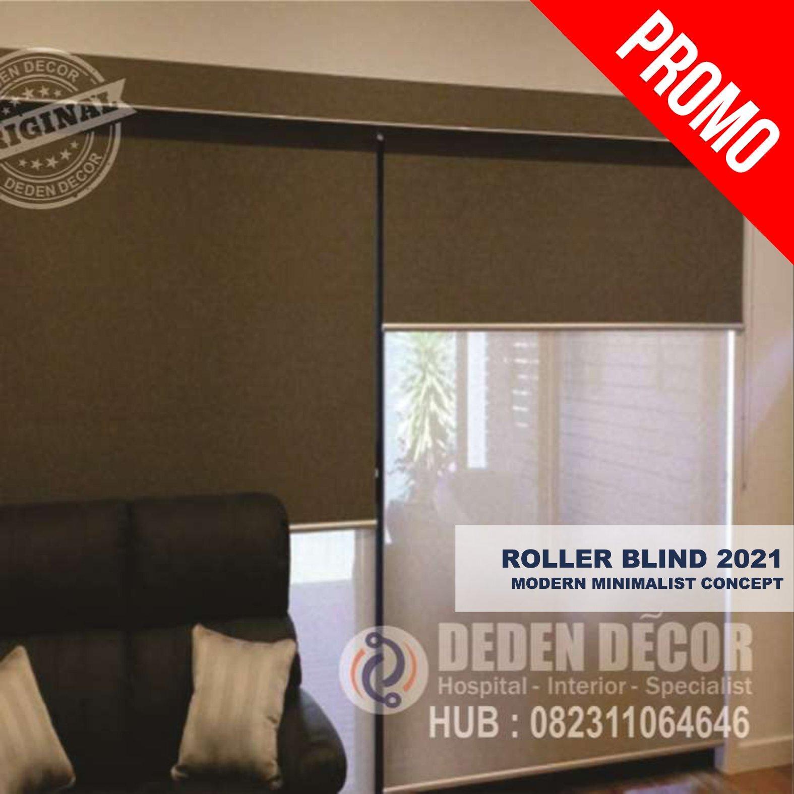PPT ROLLER BLIND_00004